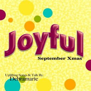 Joyful Sept Christmas